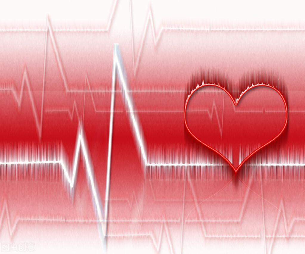 冠心病人为什么总是喘不上气?晚上心跳突然加快又是怎么回事?