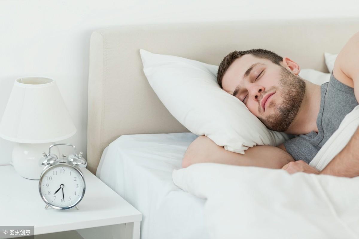 世界睡眠日 | 睡不着不等于失眠!关于失眠的 6 个真相