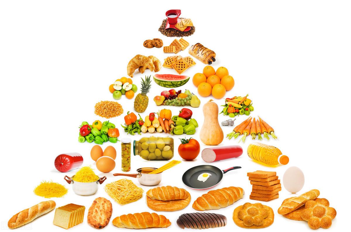 如何预防肝腹水的出现?医生告诉你:饮食这样调理,很有效