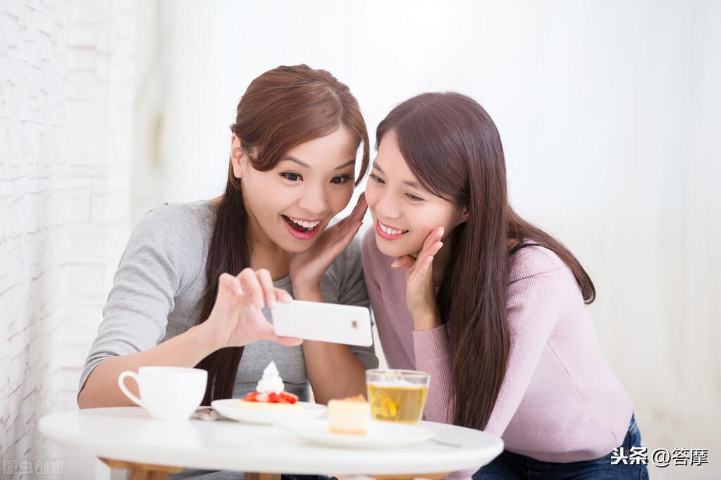 「冬吃萝卜夏吃姜」别让以讹传讹的养生俗语,误导你的养生