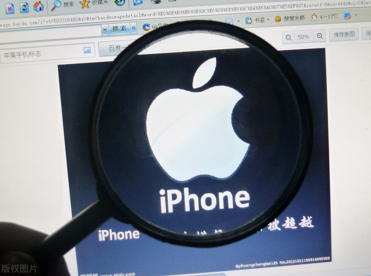 iTunes和iPod互相影响,使苹果公司在音乐方面取得很高成就