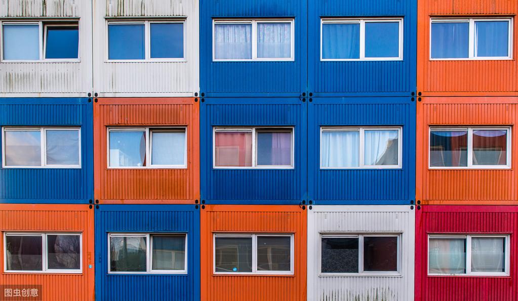 企業為職工租房如何進行稅務處理?