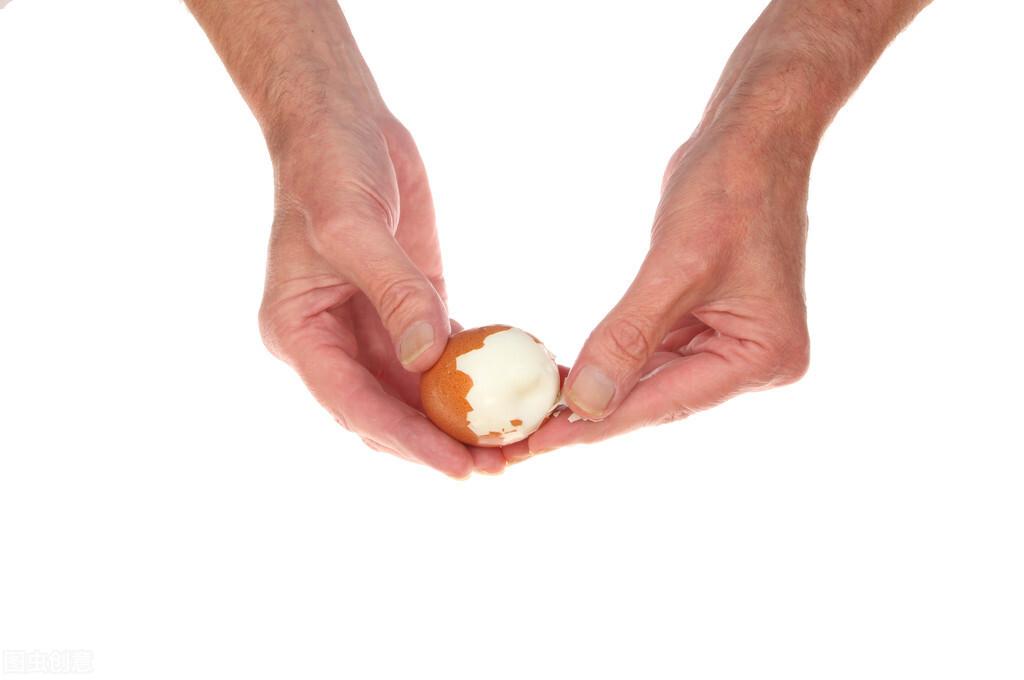 催款就像剥鸡蛋