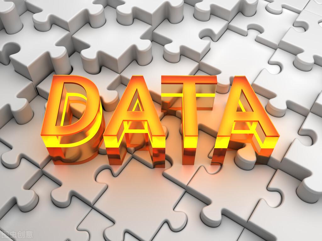 数据库实用脚本:计算地球上两个坐标点之间的里程