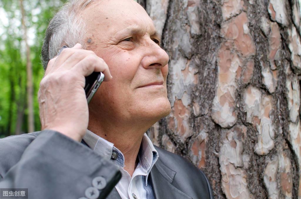 Nokia全网通老人机哪种好:Nokia225、Nokia1120、Nokia215