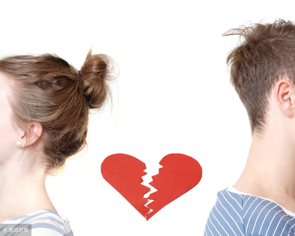 一谈恋爱就失控?心理学告诉你:如何区分真正的爱和病理性迷恋