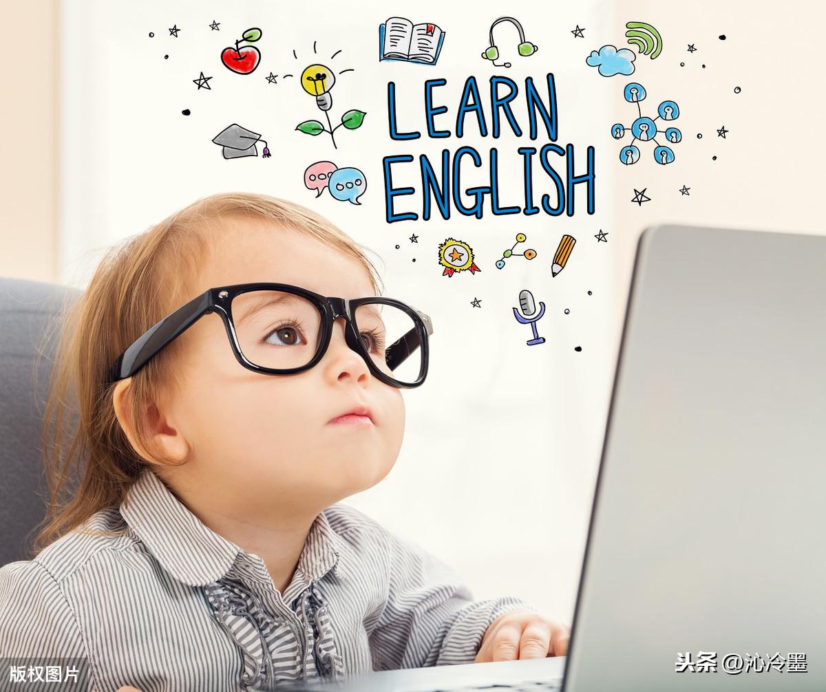 教你怎么更快的学日语,就像玩游戏一样的美妙。
