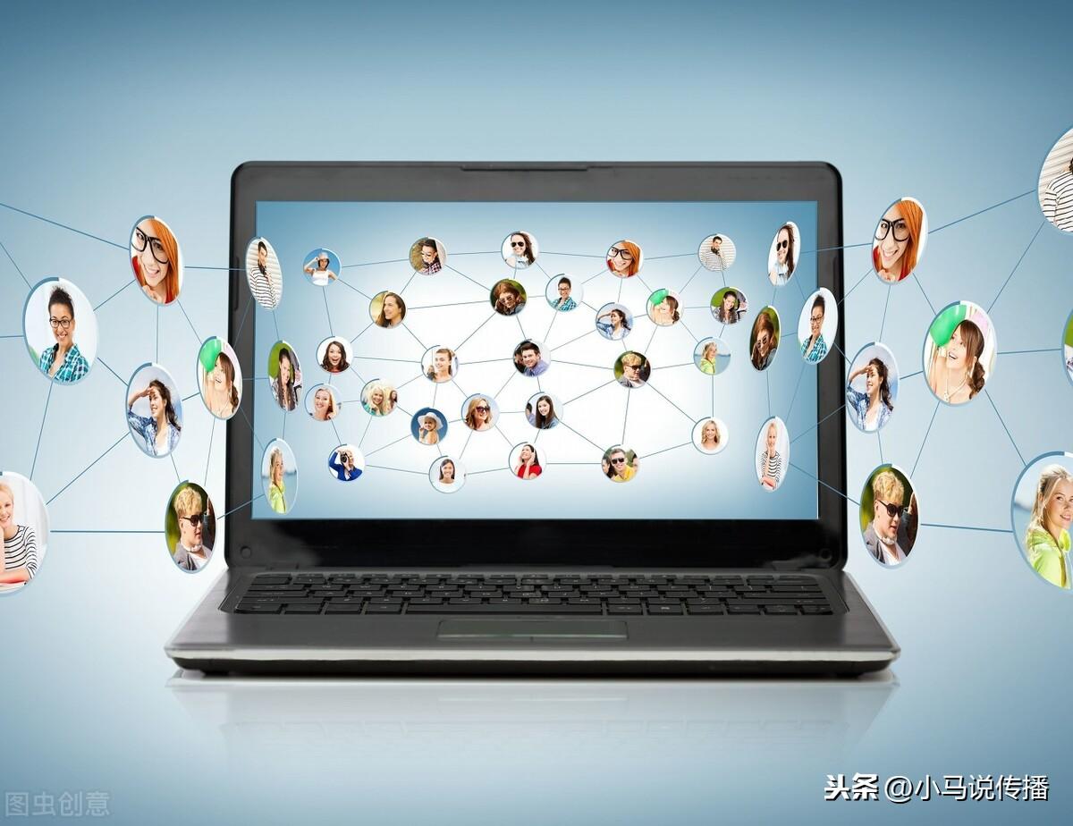 维基百科创建技巧 人物/品牌/企业/作品等词条建立