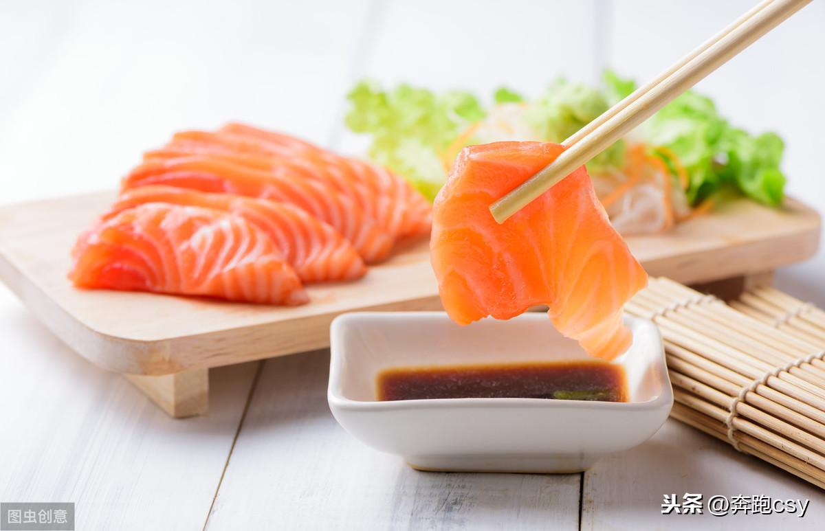 (蒜香排骨、姜汁豆腐、汆丸子等) 鲁菜菜谱 第10张