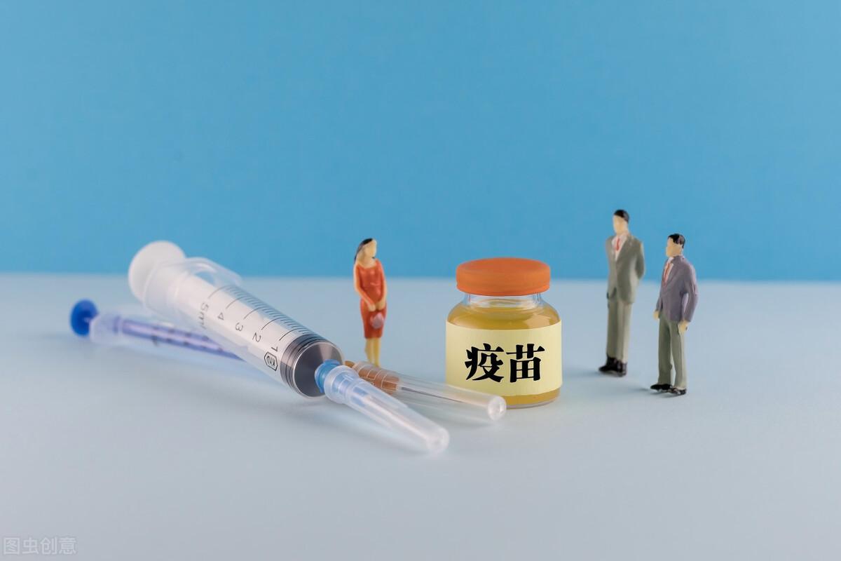 """质量好速度快!为你揭露中国新冠疫苗研发的""""秘密"""""""