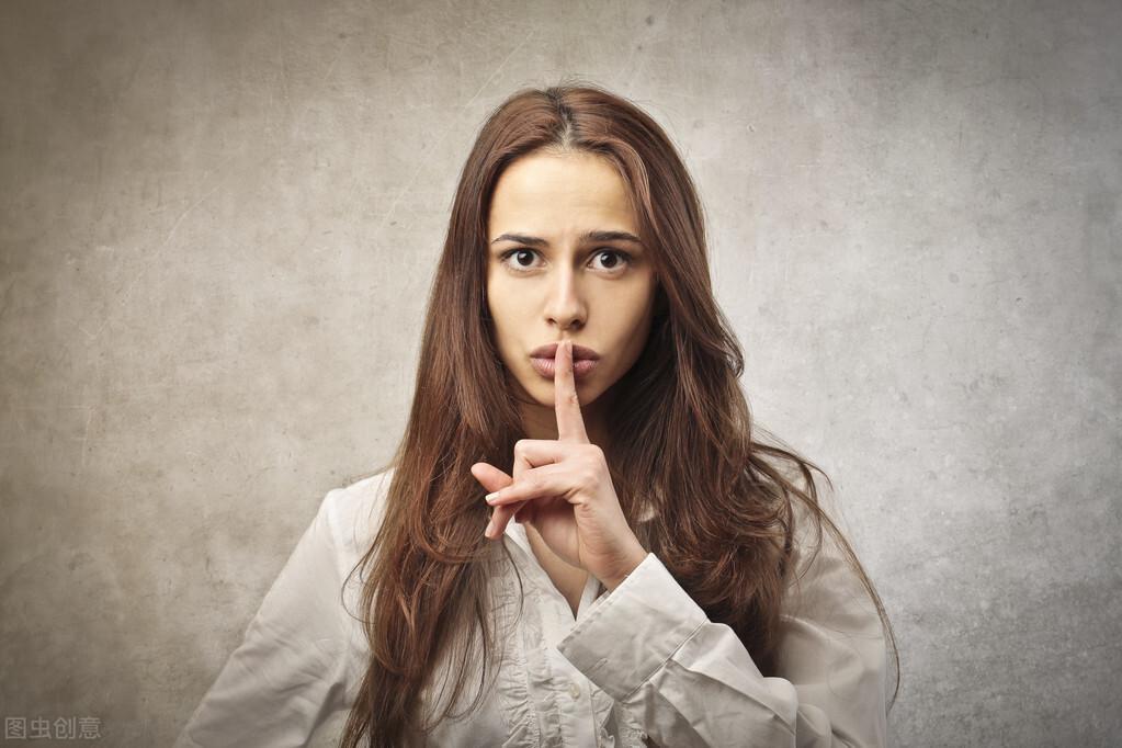 关于女性性生活的秘密,你知道吗?这3个秘密真的难以启齿