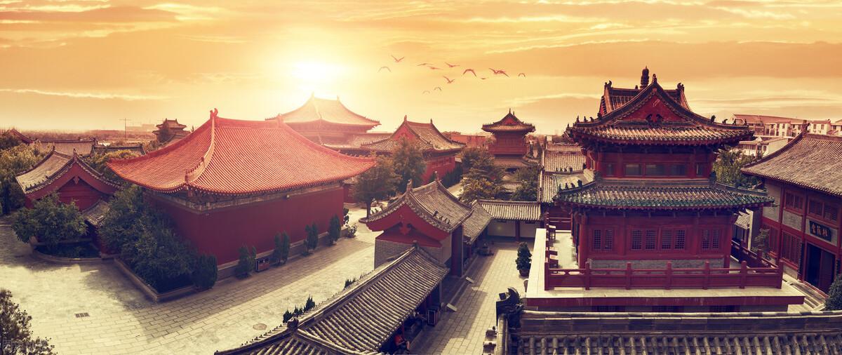 从六个传统节日风俗,看宋朝节日休闲生活的特点有哪些?