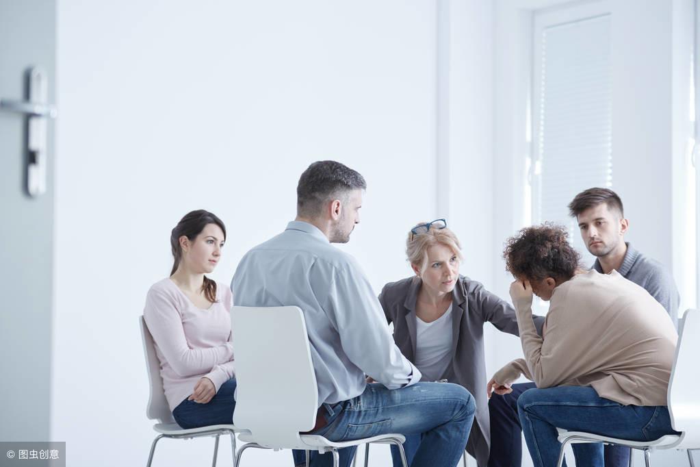 疑病症常作祟?5招心理调适方法帮你巧应对 心理调适方法 第1张