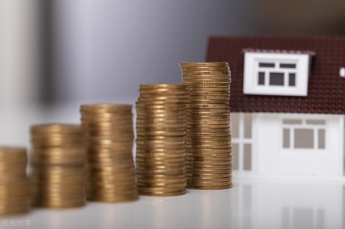 随着全球通胀预期升温,房价会继续大幅上涨吗?