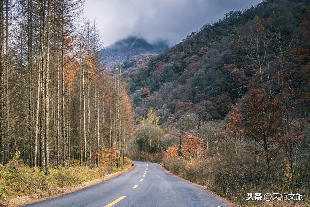 四川新增两家国家5A级旅游景区 增至15家