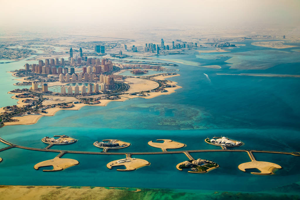 fcc5c0f5 c536 4389 8b53 797c90e89636?from=pc - 卡塔尔是哪个国家?卡塔尔的国家地理概况
