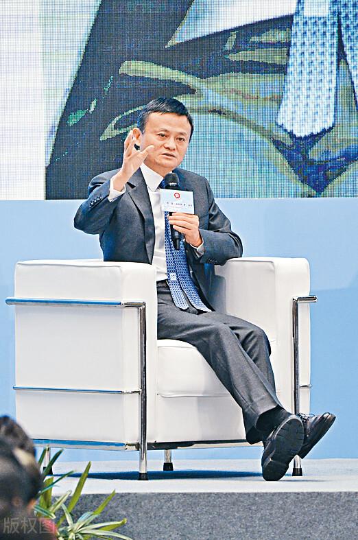 """""""蚂蚁战大象""""淘宝是如何吊打电商鼻祖ebay,直至退出中国"""