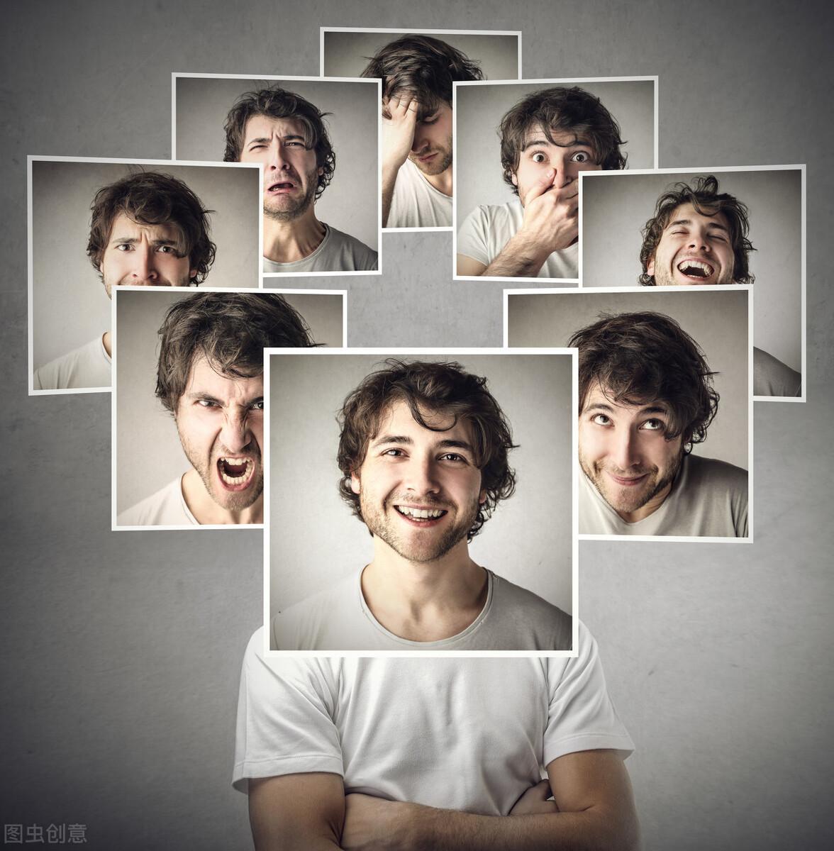 男性衰老加速皆有因,与这6个坏习惯有关,还不赶紧戒掉吗?