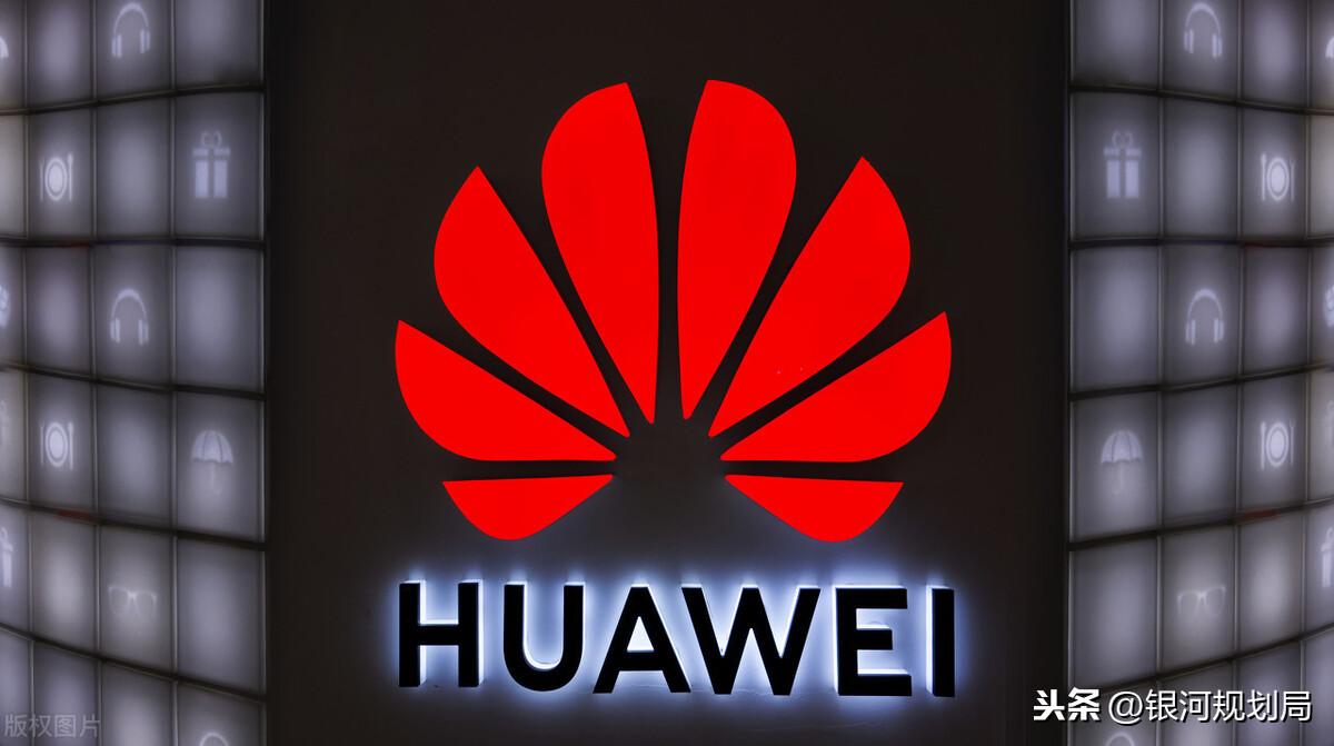 粤港澳大湾区,中国未来50年的希望,世界5大湾区之一