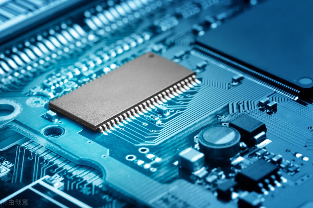 VOCs與清洗劑之電子工業清洗劑的未來發展之路,合明科技