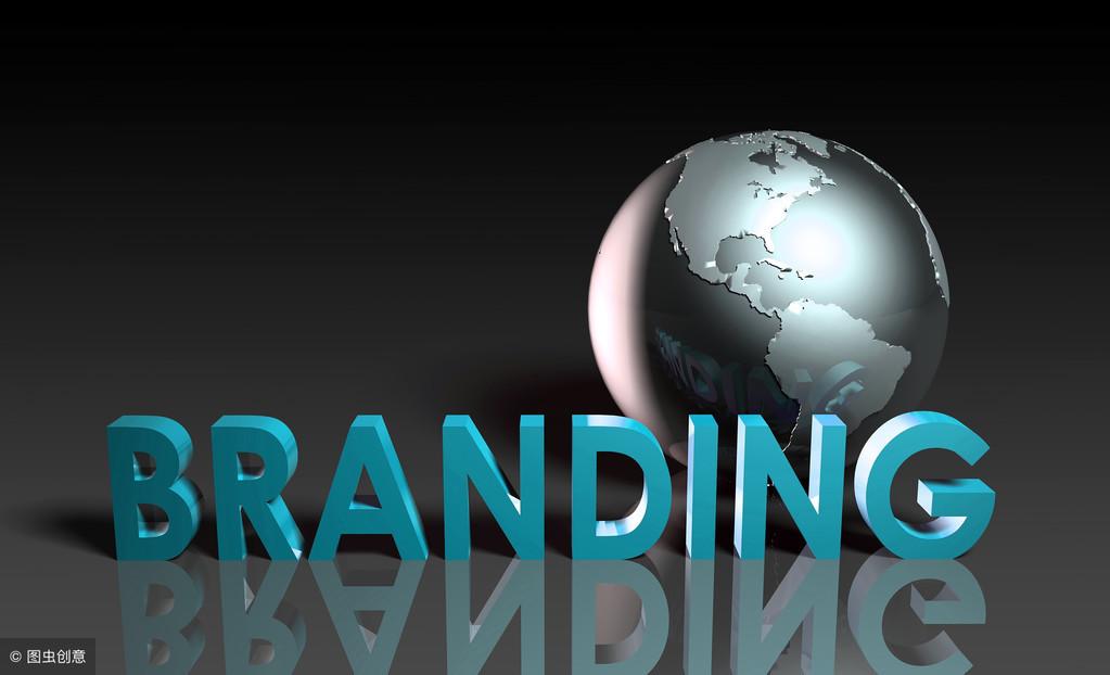 网络营销推广之企业如何做好网络营销推广工作,你知道多少?