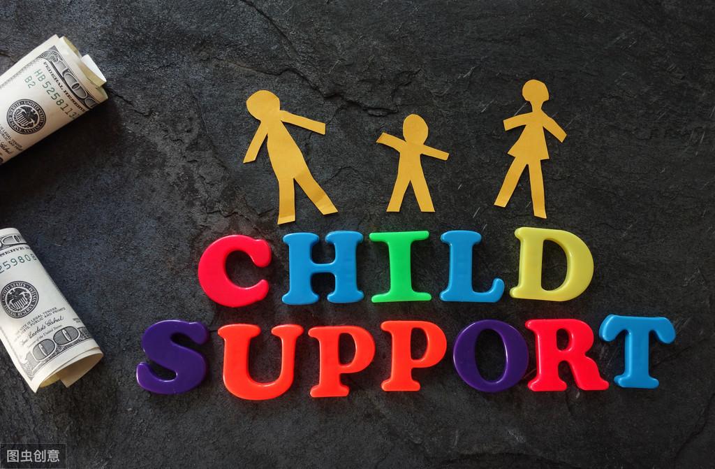 根据我国婚姻法离婚孩子的抚养权法院会怎么判决