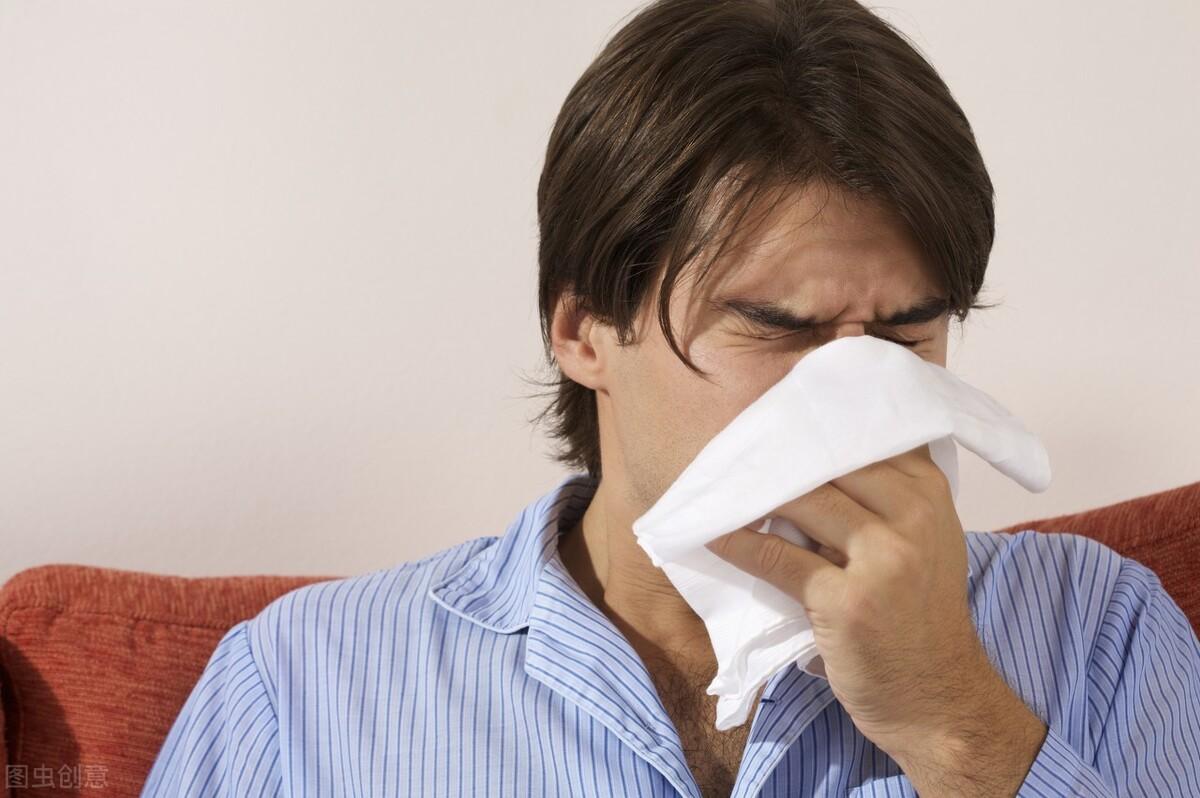 冬季免疫力低下怎么调理 6个食疗法简单又方便 让你不再抗拒寒冬