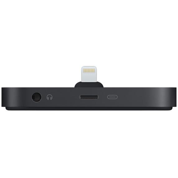 市场价388元 iPhone 7/7 Plus既能电池充电又能听音乐的解决方法