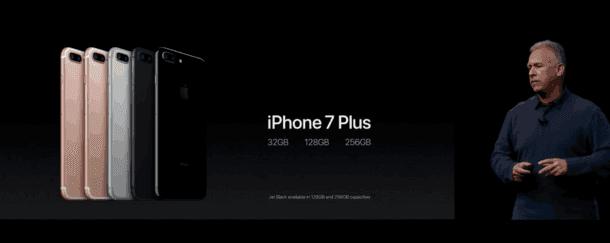 iPhone 7中国发行市场价5388元起,地表最强智能手机带回去!
