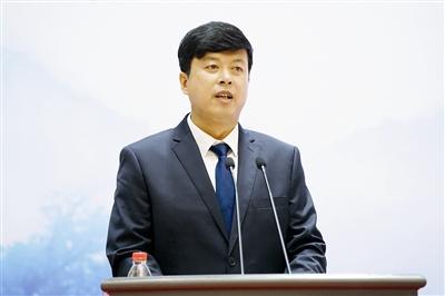榜样的力量 充分体现杭州人G20服务精神;主人翁意识 鼓舞着我们不忘初心砥砺前行