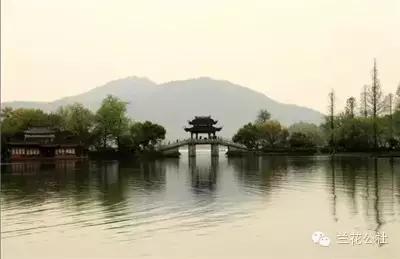 这才是浙江最值得去的10个地方