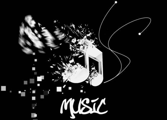 如何玩转音乐营销