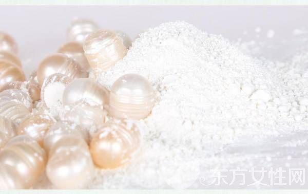 什么人不可以服用珍珠粉? 珍珠粉的功效与作用