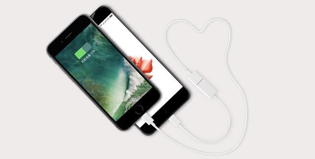 大充电电池 大运行内存 旗舰快速充电!360N4a成最具质价比千元手机