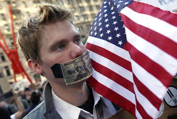 美籍华人冷鸿升:死状十分凄凉,你爱美国,但美国爱你吗?