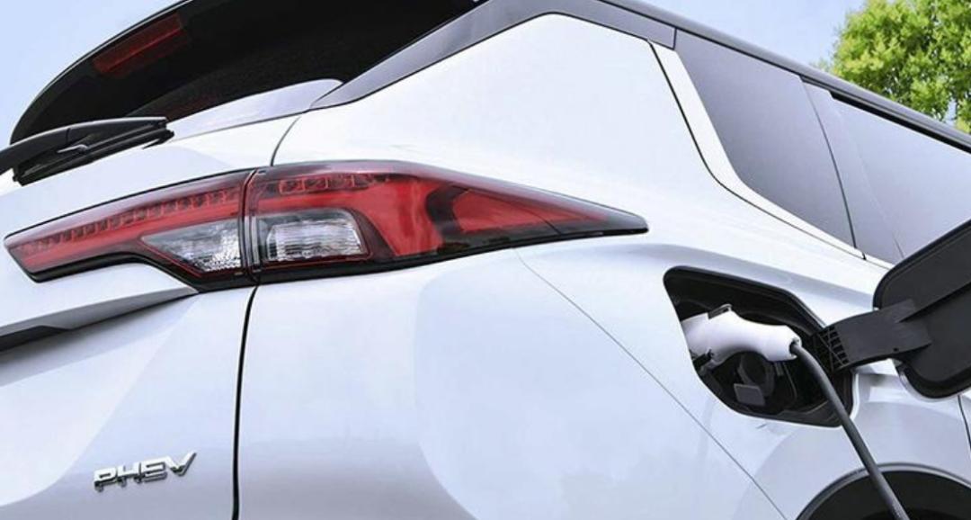 特斯拉Model 3再降价1.5万元;吉利将发力南美市场