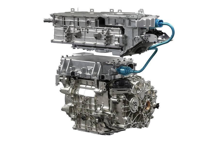 将电池与车身相结合,沃尔沃能否实现电动汽车突破?