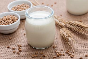 不喝牛奶照样补钙,一日三餐这样吃,营养均衡热量低 食疗养生 第1张