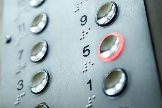 带您了解电梯安全责任保险,电梯困人一小时每人最低赔300元 第1张