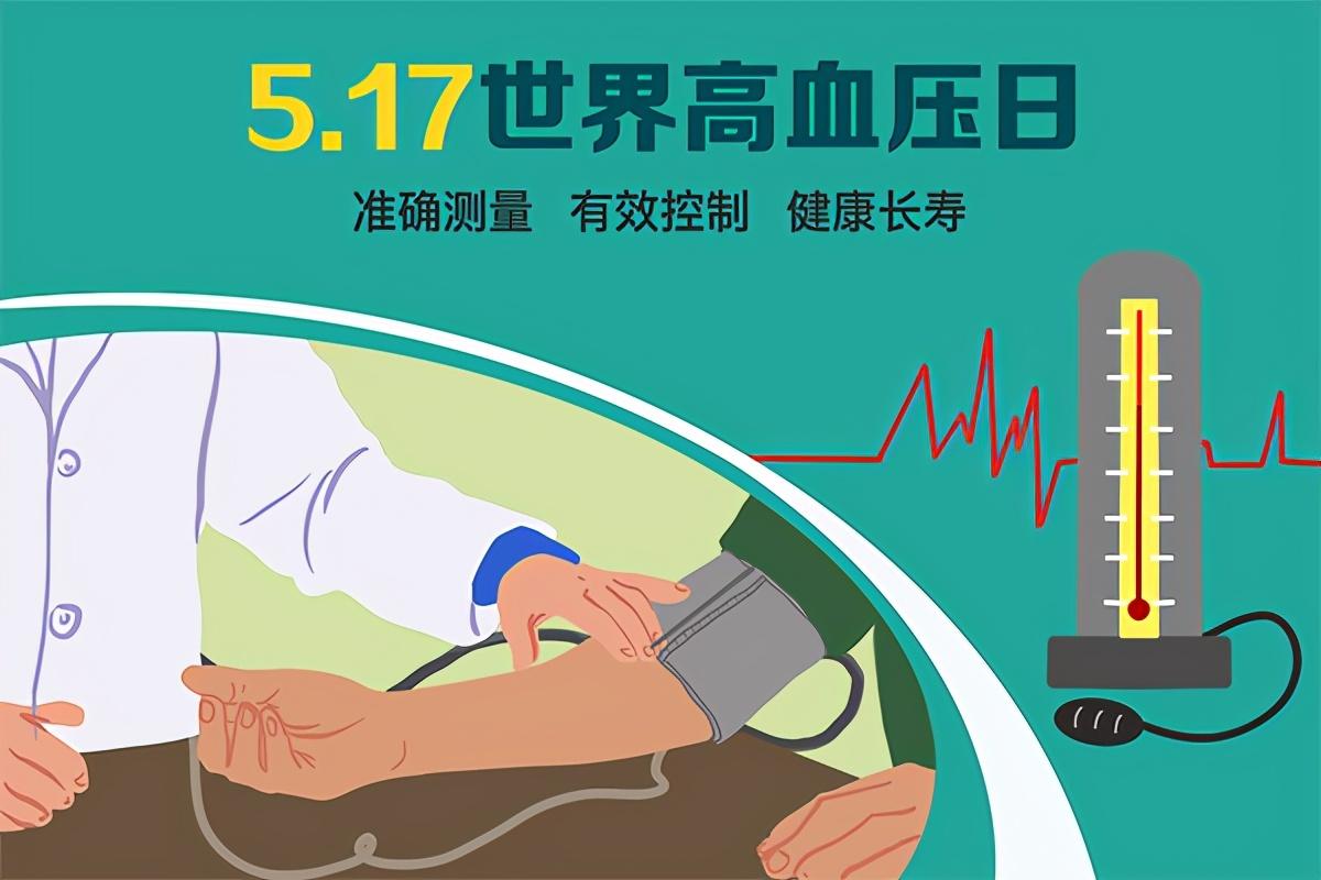 【深度科普】3亿人发病,昔日的老年病已经缠上80、90后