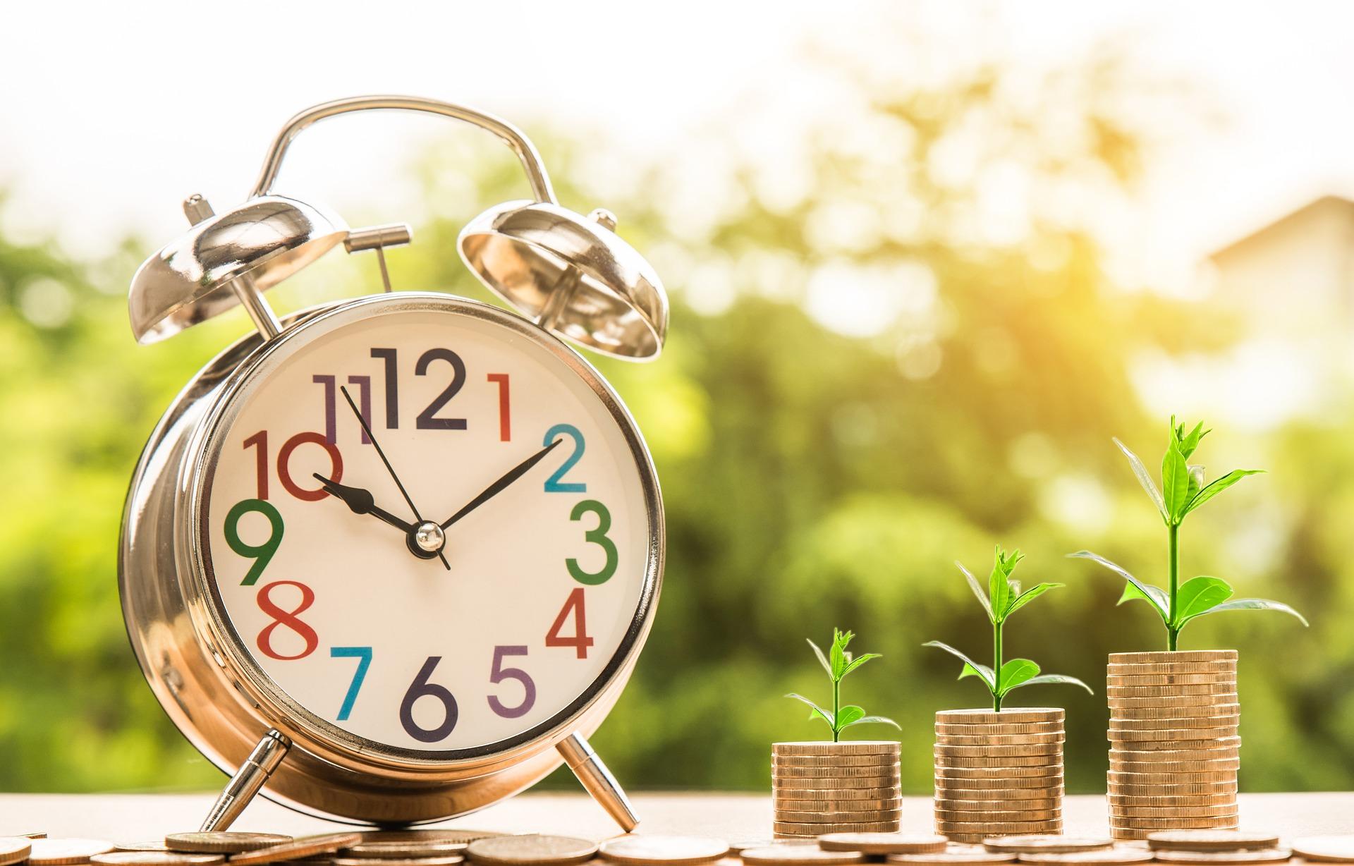职场大神私藏APP推荐:5款提高工作效率的时间管理APP