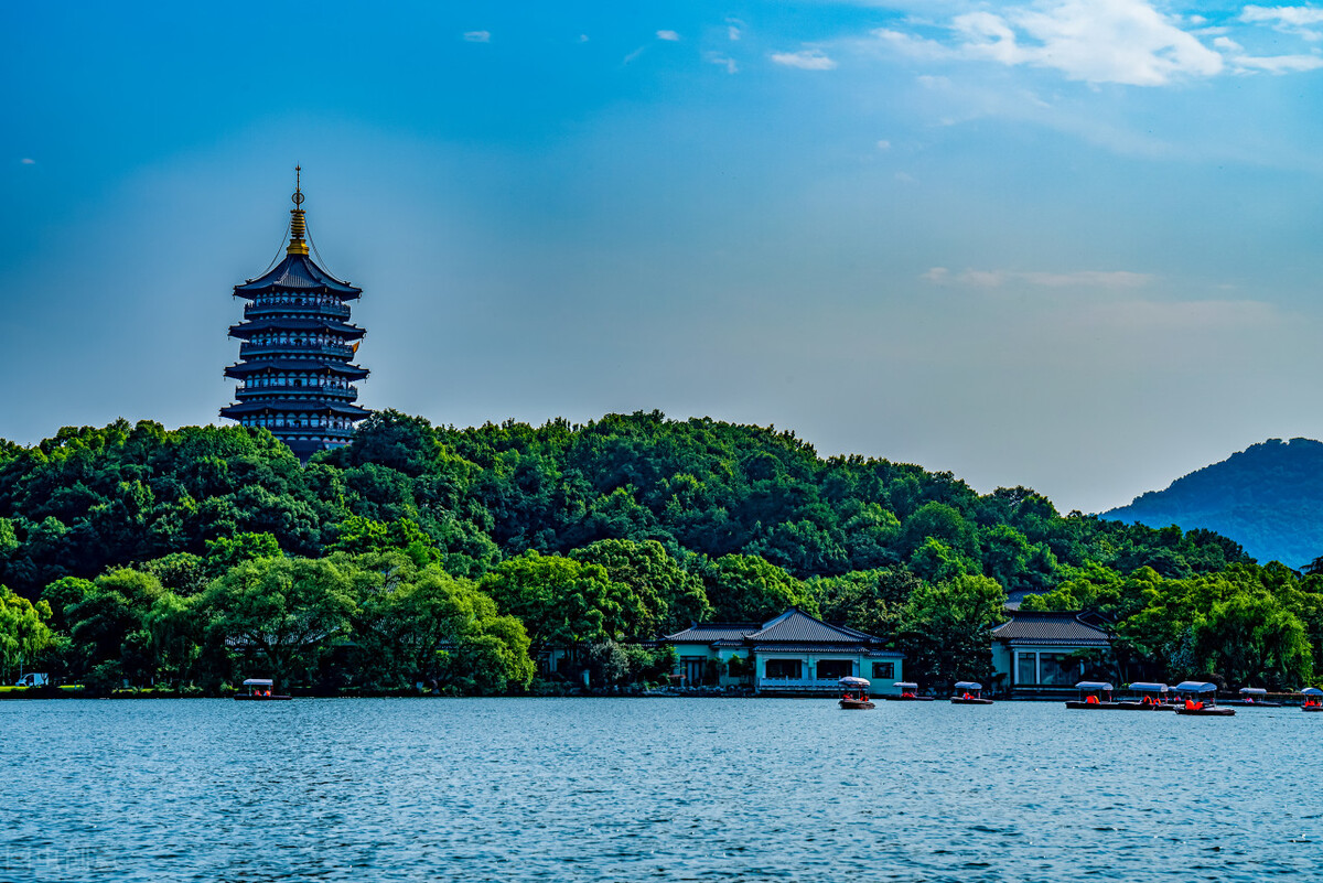 浙江冷知识:浙江18个中国之最和世界之最,你知道多少?