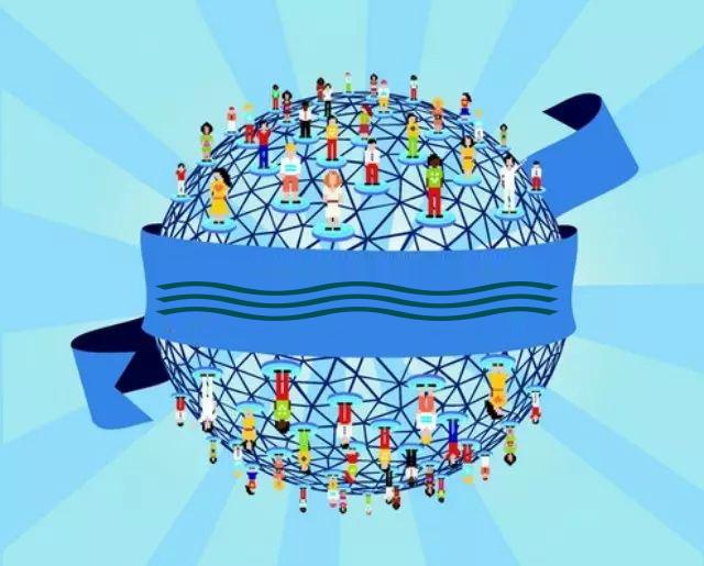 浅谈互联网营销 | 网络营销的优势及未来发展趋势