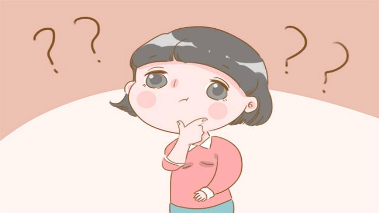 胎教教什么?这4个胎教方式,提高胎儿智力发育