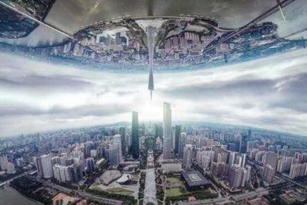 千万不能唤醒前世记忆 唤醒前世的记忆会带来灾难-第1张图片-IT新视野