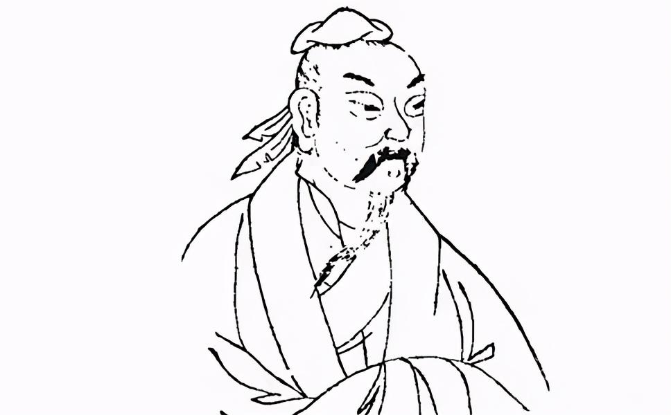 杨立华:庄子是一个千秋独绝的灵魂