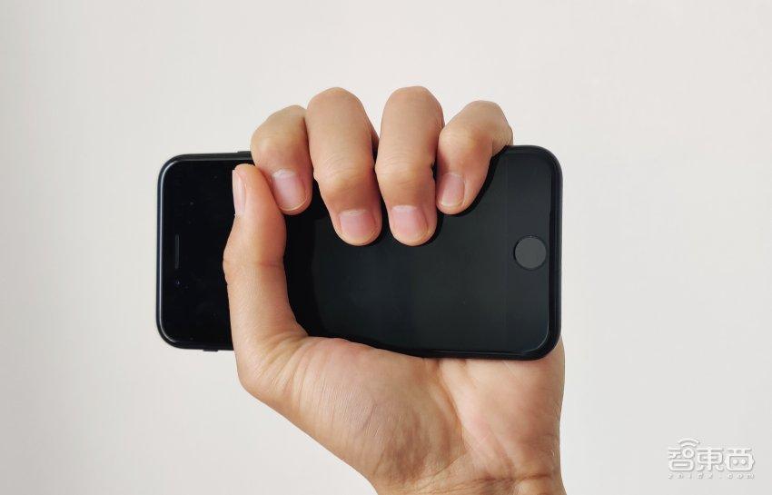 iPhone SE二代体验:3000元的苹果手机,到底有多能打?