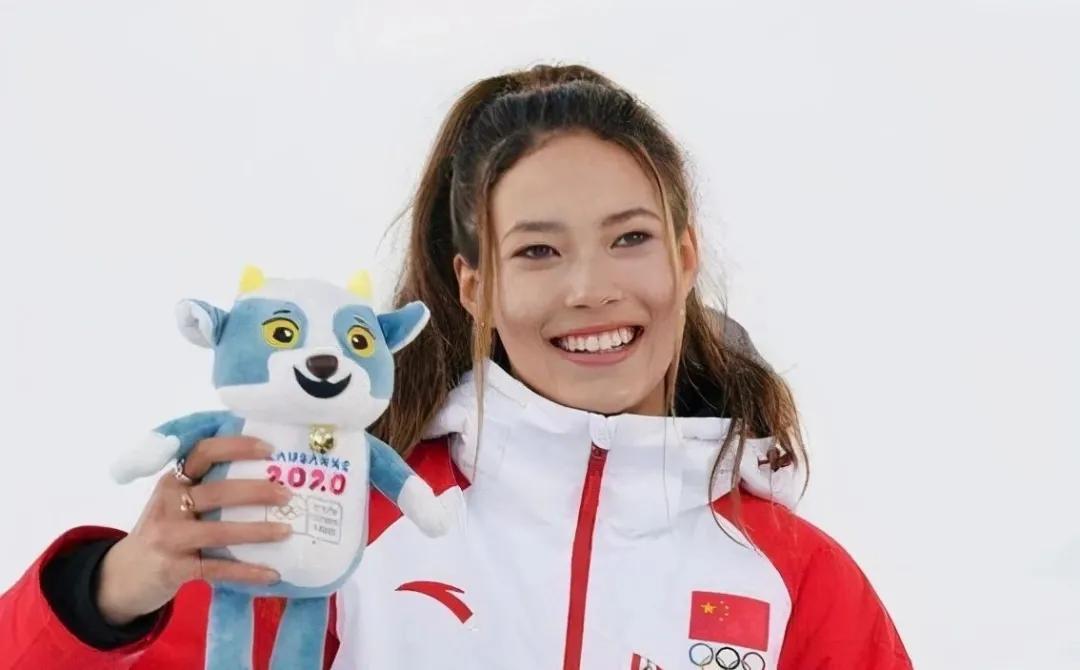 除了疯抢体育明星,冰雪营销还能怎么玩?