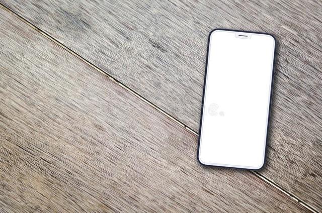 手機遇到這四種情況,說明你該換手機了