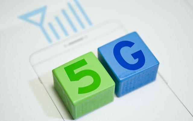"g网络需要换手机吗(4g到5g需要换手机吗)"""